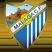 Atlético Malagueño İstatistikler