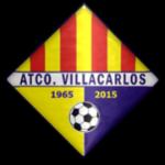 Atlético Villacarlos U19