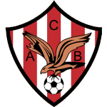 CA Bembibre Badge