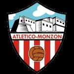 Atletico Monzon Logo