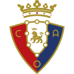 CA Osasuna Hockey Team
