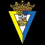 カディスCF B