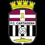 Cartagena FC Under 19 Badge