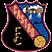 Castro FC Stats