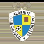 CCD Alberite
