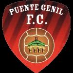 CD AD San Fermín (Salerm Cosmetic Puente Genil FC)