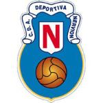 CD Agrupación Deportiva Nervión Under 19