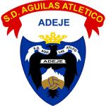 CD Águilas Atlético San Aquilino U19 Badge