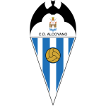 Card Stats for CD Alcoyano