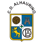 CD Alhaurino - Tercera - Group 9 Stats