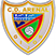 match - CD Arenal U19 vs Atlético Perines Under 19