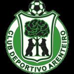 CD Arenteiro