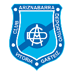 CD Ariznabarra