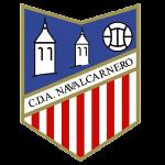 CDAナバルカルネロ