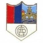 CD Aurrera de Ondarroa