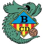 CD Banyoles