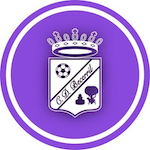 CD Becerril de Campos Badge