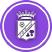 CD Becerril de Campos logo