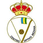 CD Bezana U19