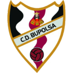 CD Bupolsa Badge