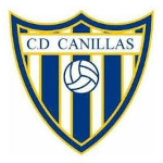 CD Canillas Under 19 logo