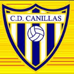 CD Canillas