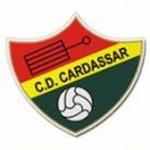 CD Cardassar