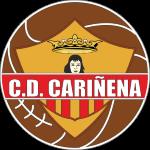 CD Cariñena logo