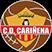 Cariñena Logo