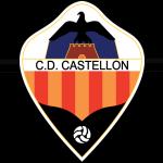 CD Castellón II