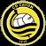 CD Cayón logo