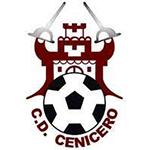 CD Cenicero
