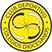 CD Colegios Diocesanos Stats