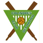 CD Colindres Under 19 Logo
