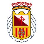 CD Conxo Santiago U19 - División de Honor Juvenil Stats