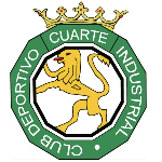 CD Cuarte Industrial