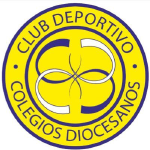 CD Diocesano Under 19 - División de Honor Juvenil Stats