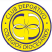 CD Diocesano Under 19 Logo