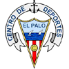 CD El Palo Badge