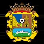 CD Elemental Madrid 2021 Fuenlabrada Promesas