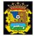 CD Elemental Madrid 2021 Fuenlabrada Promesas Stats