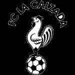 CD FC La Calzada