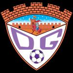 Segunda División B Stats