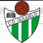 CD Guijuelo
