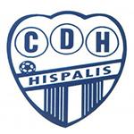 CD Hispalis Women