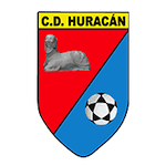 CD Huracán de Balazote
