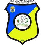CD Intergym Melilla