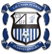 CD La Cuadra-Union Puerto