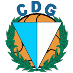 CD La Granja Badge
