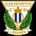 CD Leganés II Stats